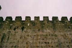 castelo-sao-jorge-iii