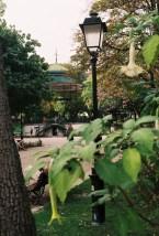 jardim-de-estrela-park-lissabon