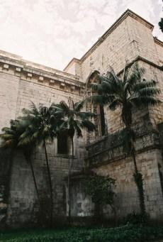 mosteiro-dos-jeronimos-i