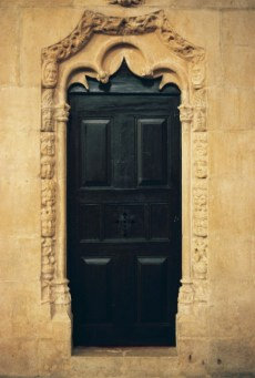 mosteiro-dos-jeronimos-iii