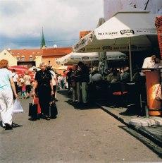zagreb-markt-dolac-ii