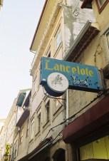 lancelote-coimbra-urban-typography