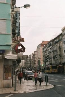 oculista-de-chile-urban-typography-lissabon