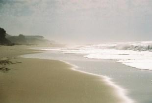 praia-cortegaca-portugal-5