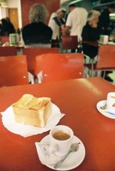 torrada-cafe-portugal-porto