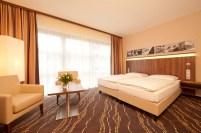 04_Heikotel_Hotel_Am_Stadtpark_M-Zimmer