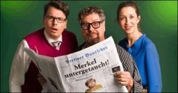 Verfuehrer-Das-Beste-aus-Berlin-DISTEL-Wohin-mit-Mutti-Foto-Marcus-Lieberenz