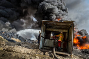 Environmental Photographer of the Year-2017