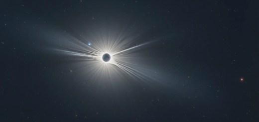 лучшие фото космоса