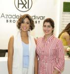azadeh-kadivar-makeup