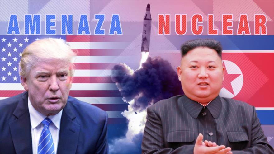 EEUU-corea-del-norte