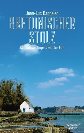 Buch_Bannalec_Bretonischer Stolz