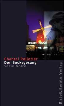 Chantal Pelletier_Der Bocksgesang