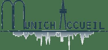 Logo von Munich Accueil in München