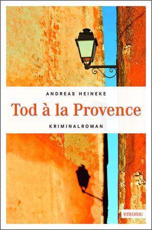 Heineke_Tod_a_la_Provence_emons