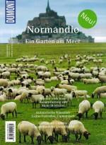 DMBA Normandie von Hilke Maunder