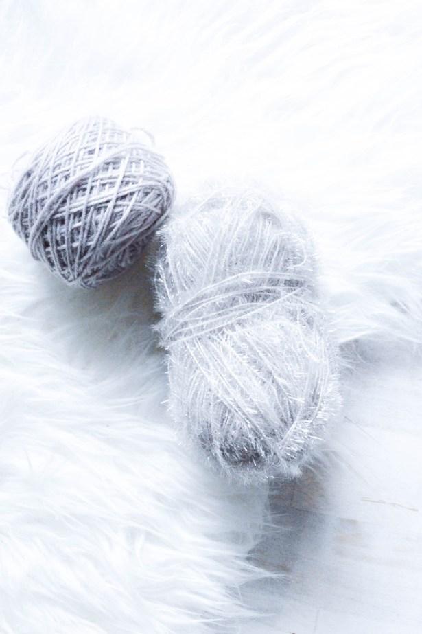Materialkunde- Kunstfasern- Alles was ihr über künstliche Fasern wissen müsst