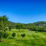 Mallorca-09-16-Andratx_004