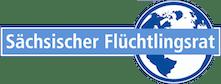 cropped-cropped-Logo-SFR-klein11