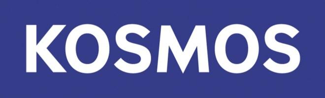 kosmos_logo_quer_rgb