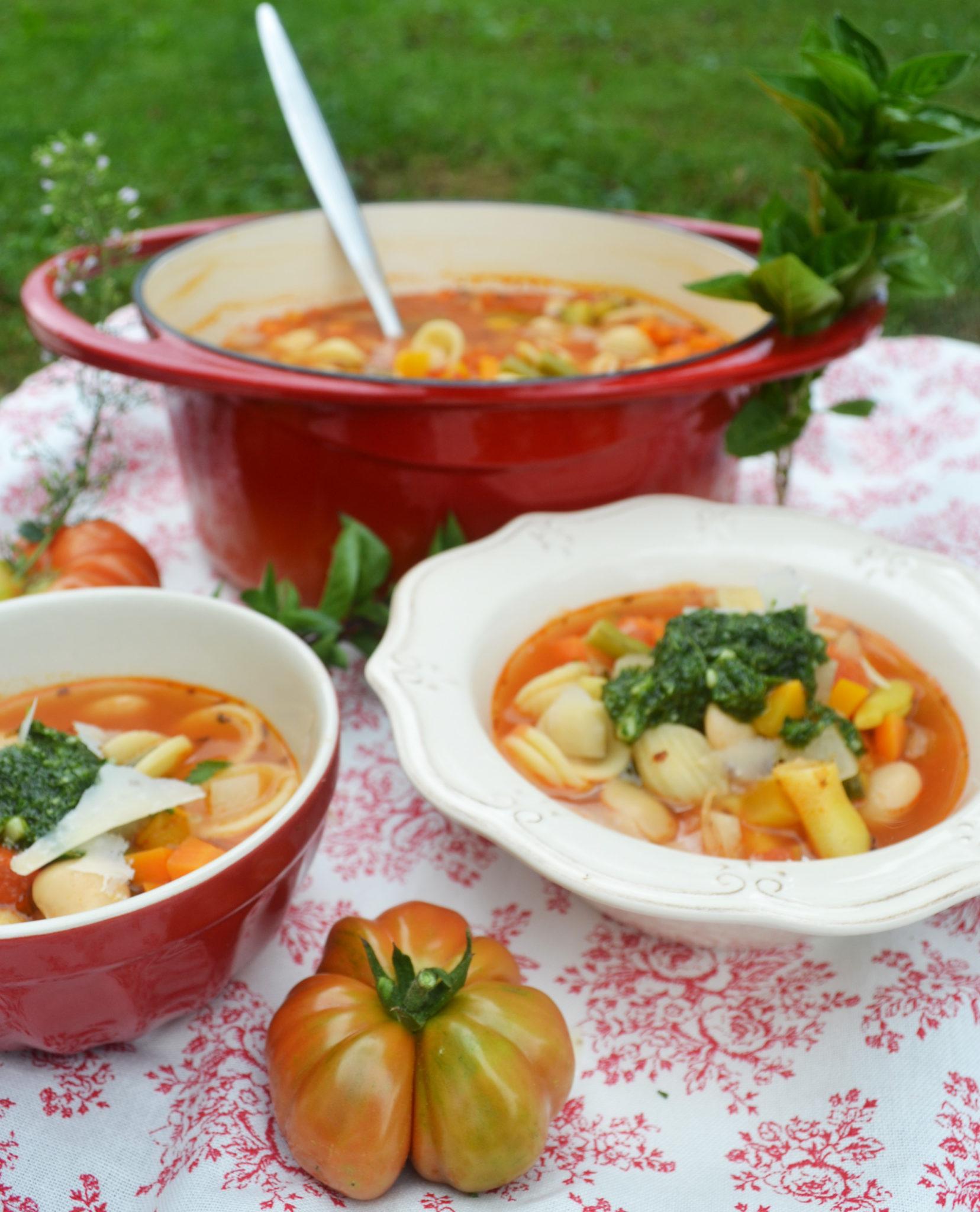 soupe12