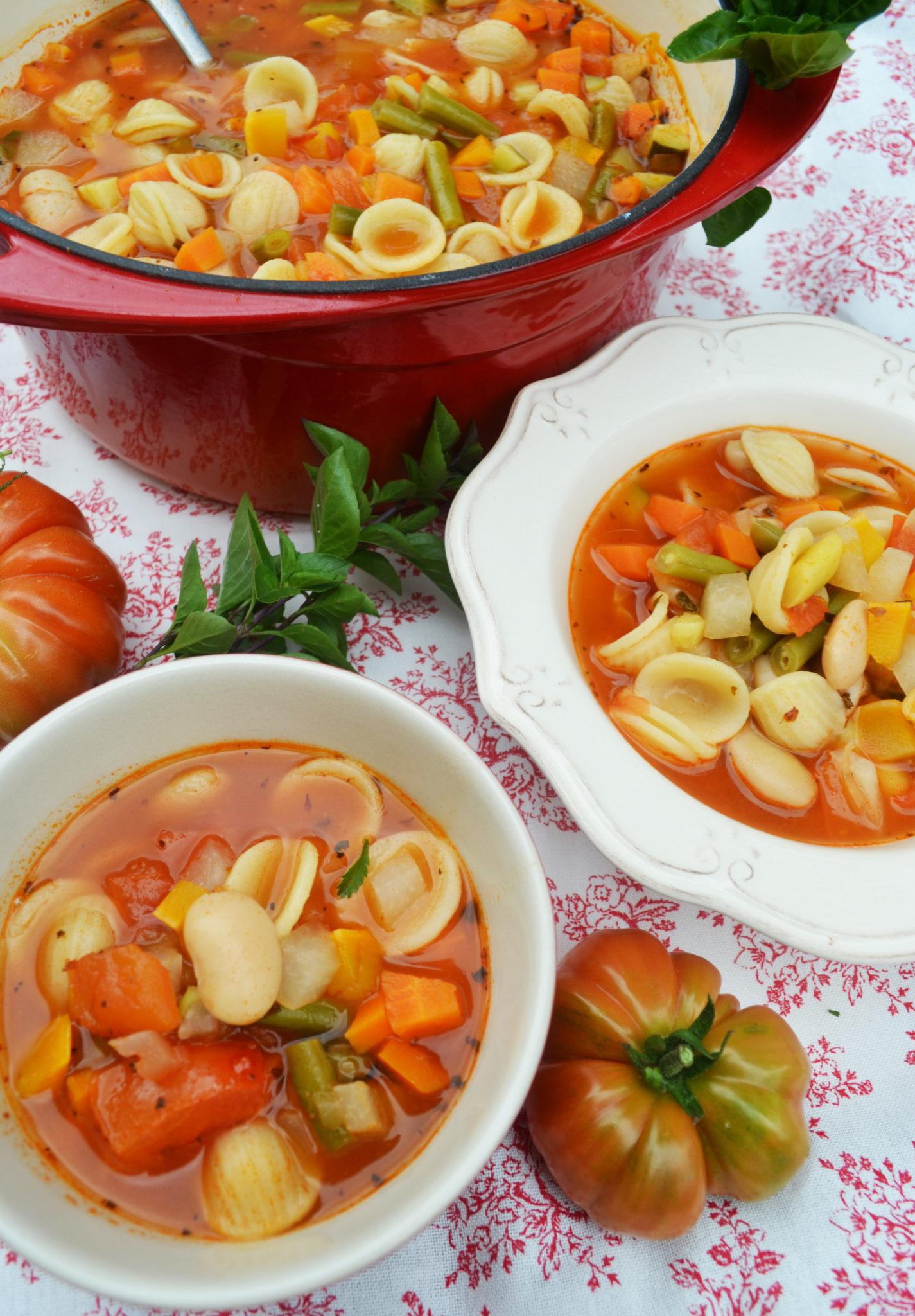 soupe18