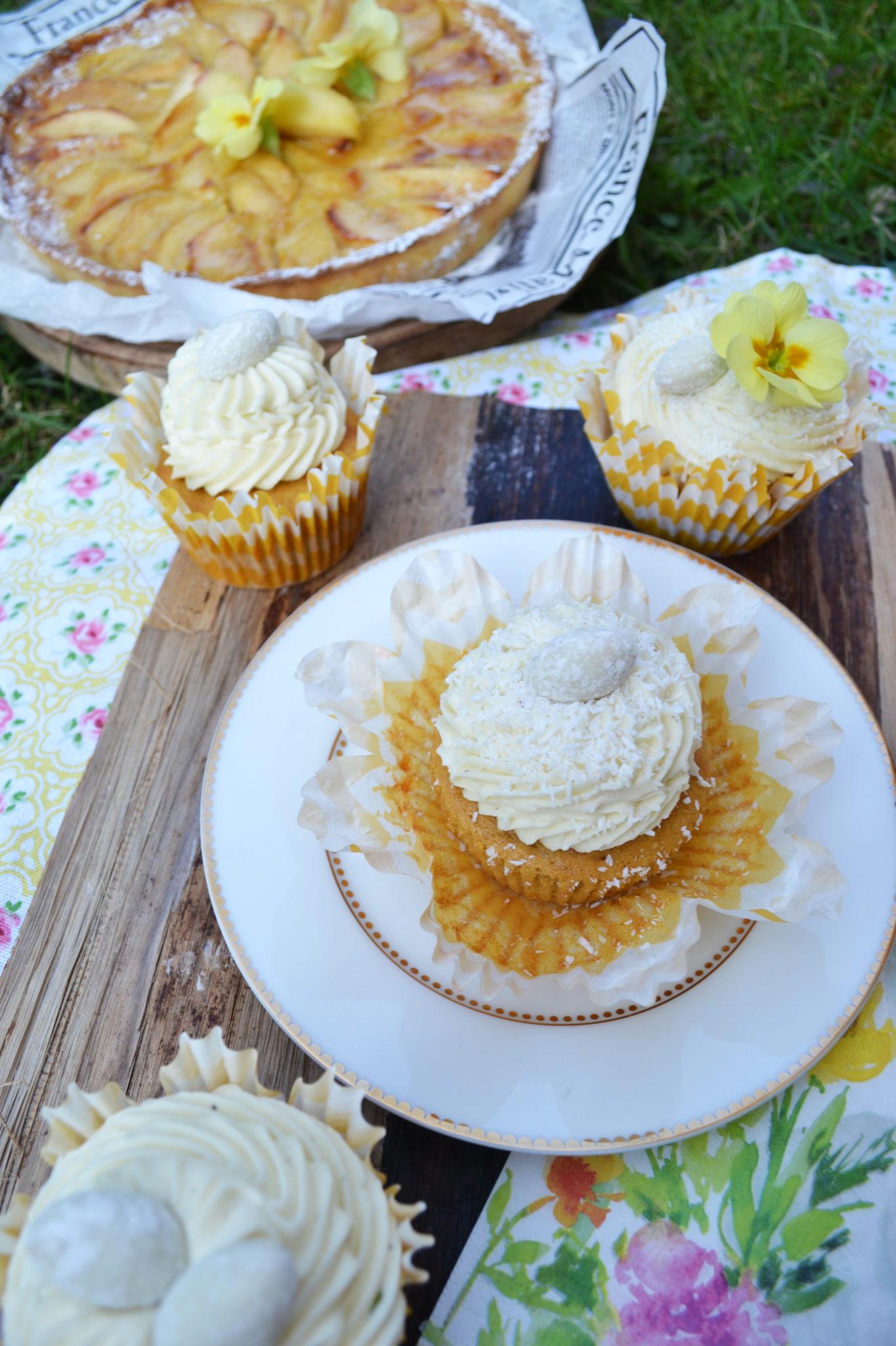 cupcakes15