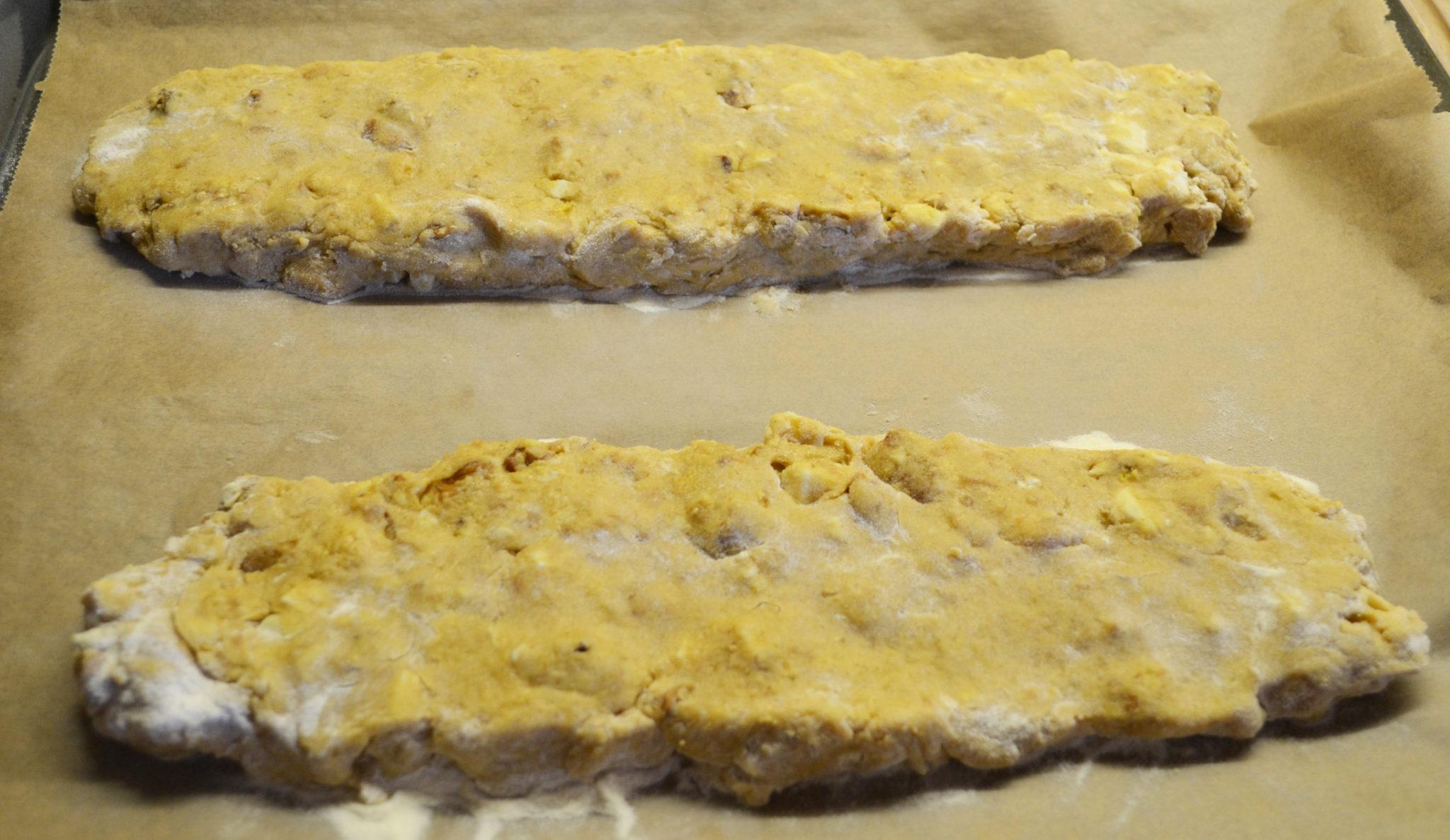 biscotti47