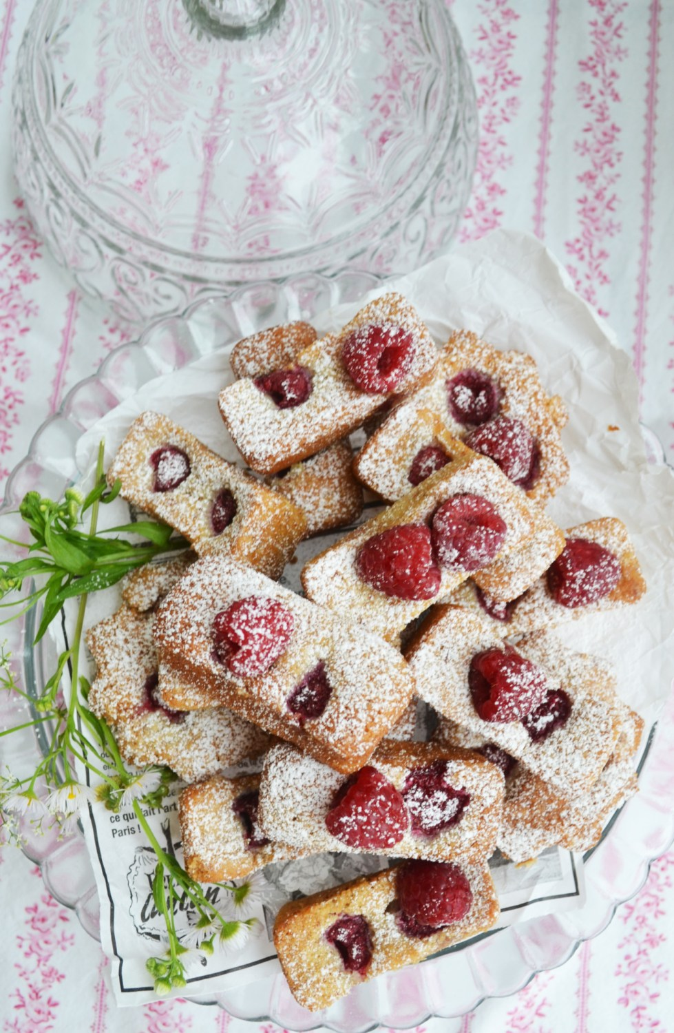 friands13