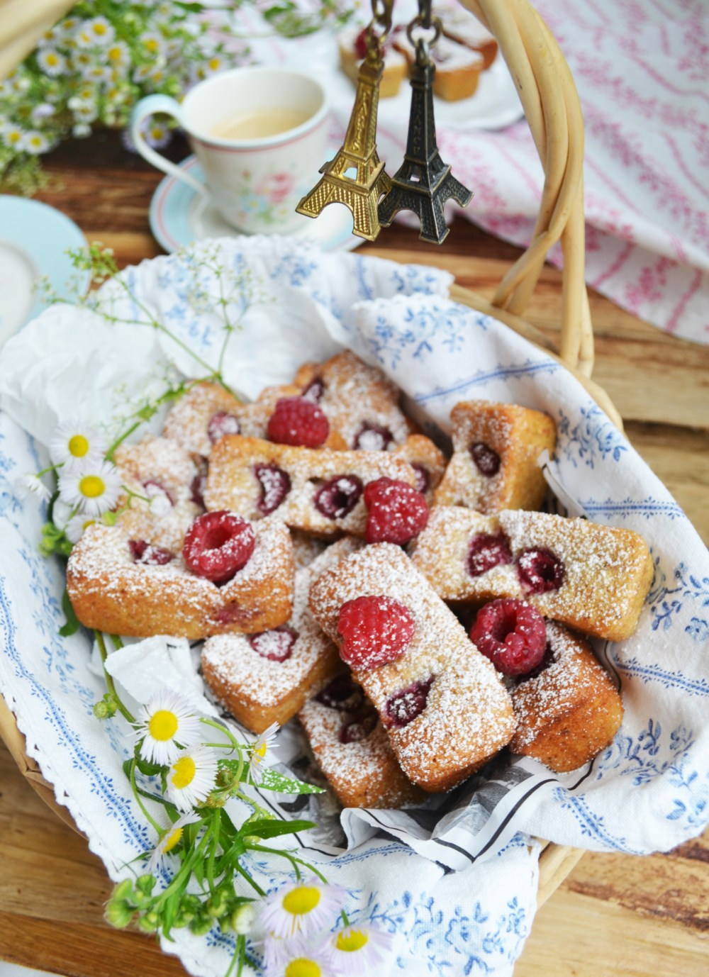 friands23