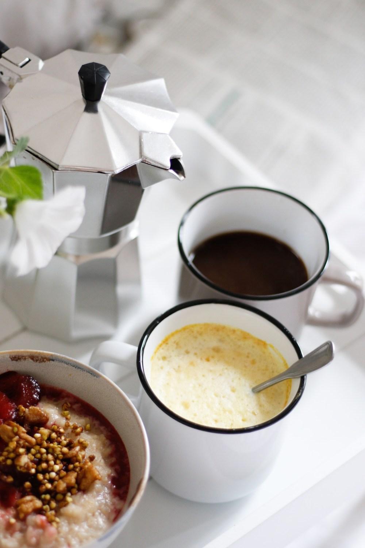 frühstückimbett_05