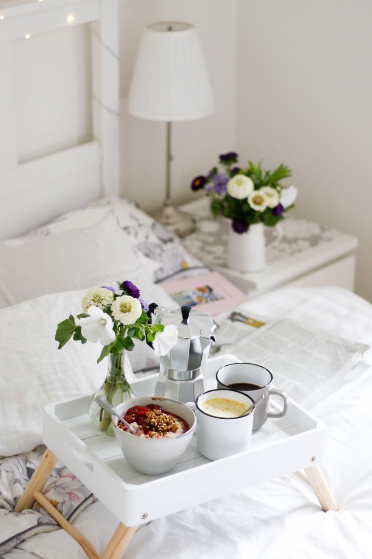 frühstückimbett_10