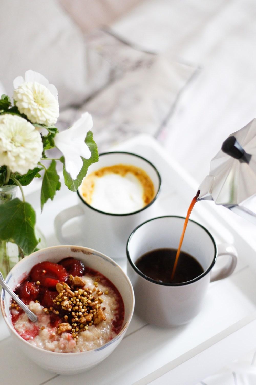 frühstückimbett_12