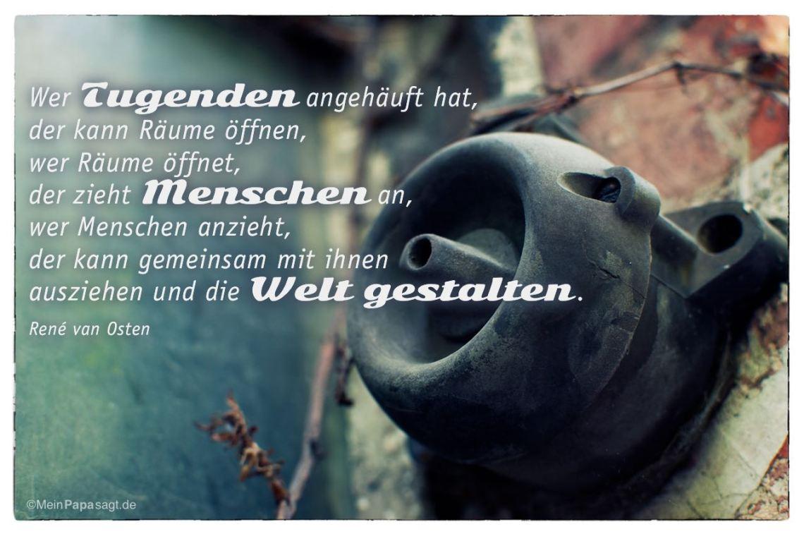 Image Result For Nietzsche Zitate Ziel