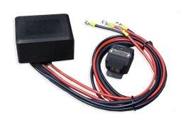 elektrische Seilwinde Winch 2500