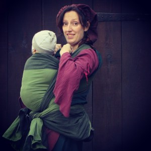 Familienausflug-zum-Crana-historica