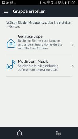 Alexa Multiroom 1
