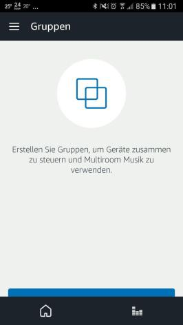 Alexa Multiroom 2