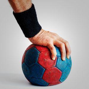 handball auf meinsportpodcast de