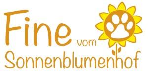 Fine_vom_Sonnenblumenhof_hoch_RGB