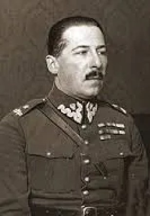 jan-kowalewski
