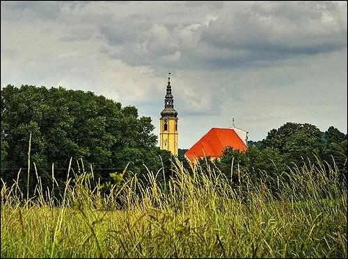 polnische_provinz