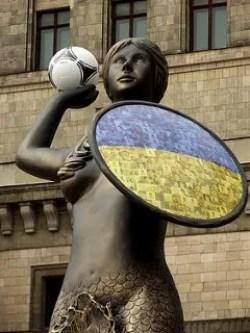 warschau-ukraine