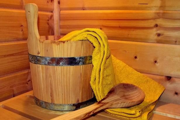 sauna-banya-warschau