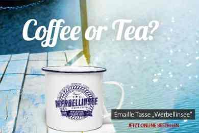 emaille-tasse-werbellinsee-banner