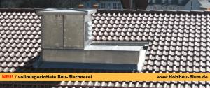 Titelbild-mW-Holzbau-Blum-Bau-Blechnerei