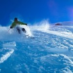 ski-alpin-outwaerts-meinWiesental