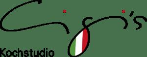 luigis-kochstudio-daniele-maula-logo