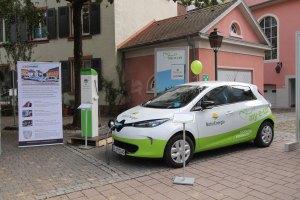 neue-mobilitaet-auf-tour-in-schopfheim-04