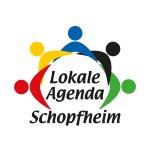 Laenger-nutzen-oder-neu-kaufen-Agenda-Logo-4c